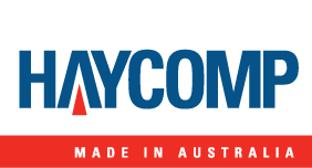 Haycomp Pty Ltd.